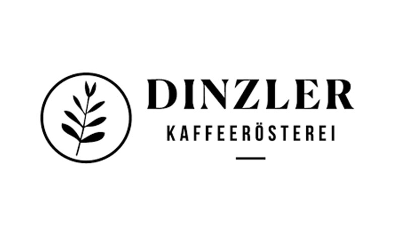 Partner - Dinzler Kaffeerösterei