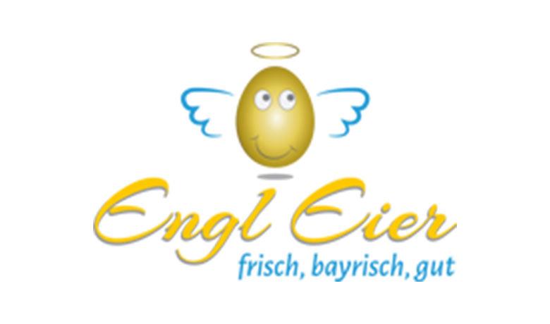Partner - Engl Eier GbR