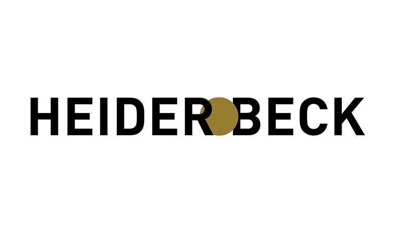 Partner - Heiderbeck