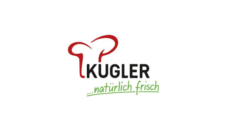 Partner - Kugler Feinkost GmbH