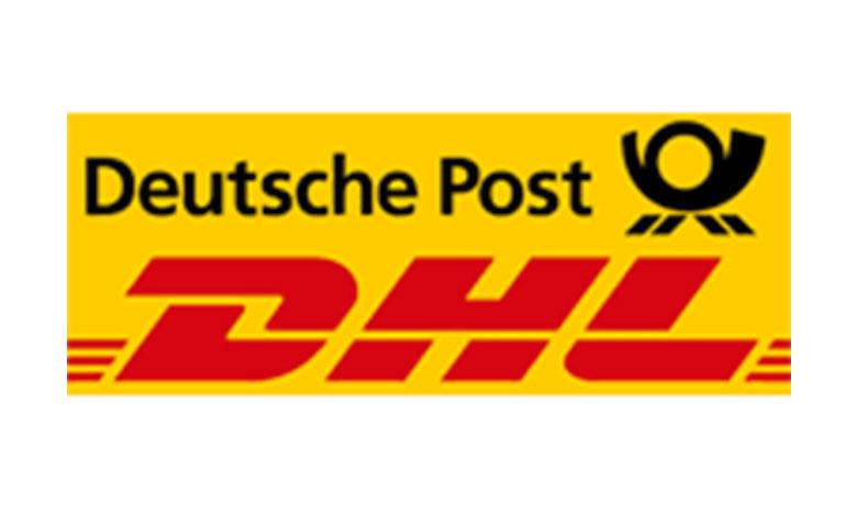 Partner - Deutsche Post DHL