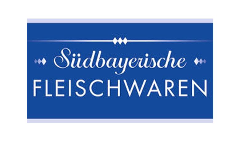 Partner - Südbayerische Fleischware