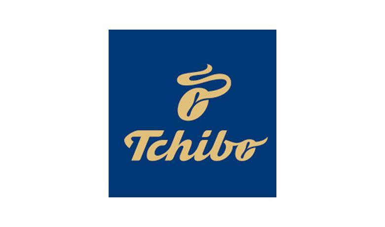 Partner - Tchibo