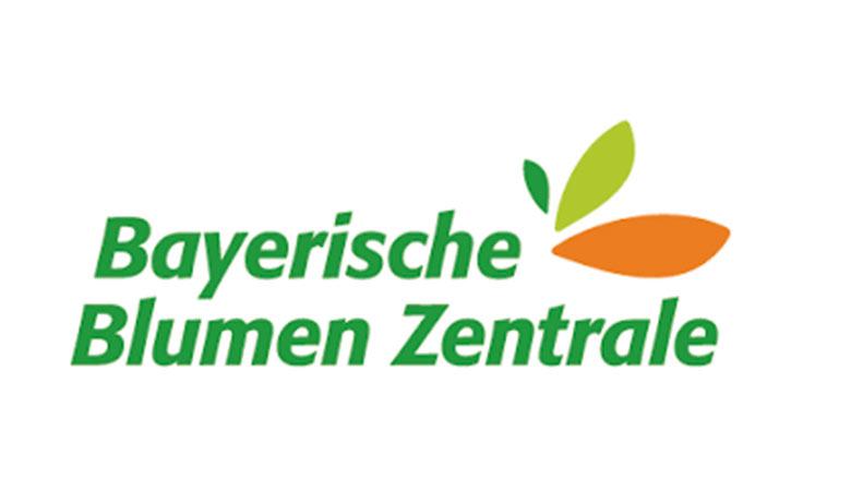 Partner - Bayerische Blumen Zentrale