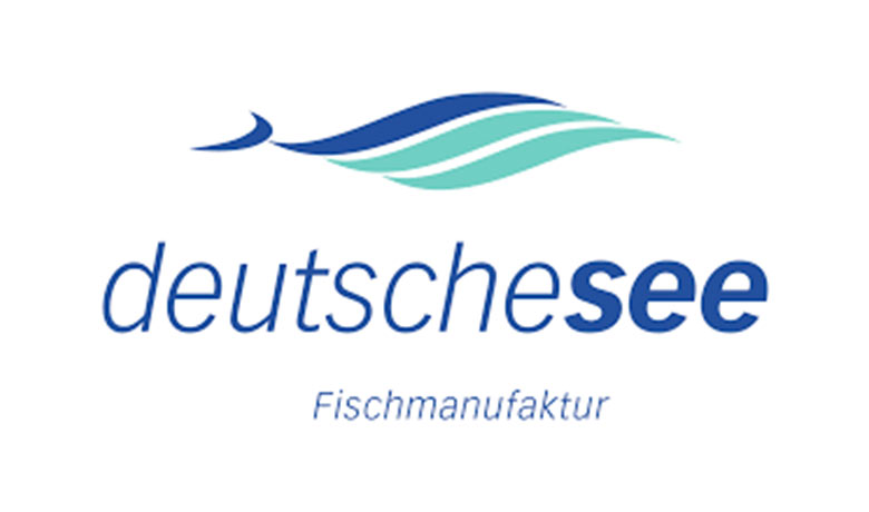 Partner - Deutsche See